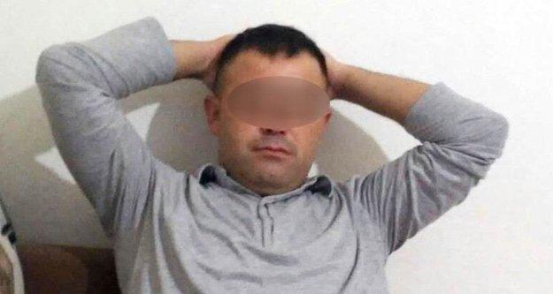 Kayınvalide ve baldız cinayetine ceza yağdı