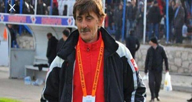 Kestelspor'un yeni hocası belli oldu
