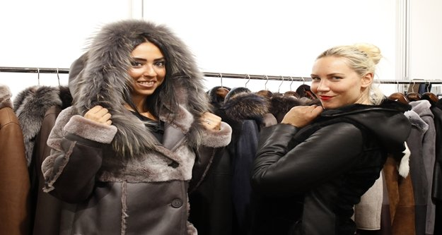 Rusya'ya deri satışlarında rekor artış sağlandı