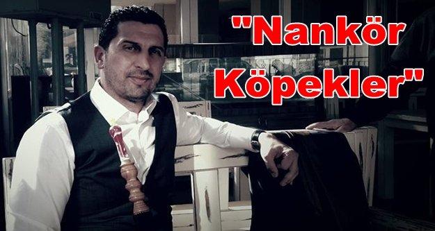 Suriyeli tacizcileri döven Türk gençlerine Zavlak'dan destek