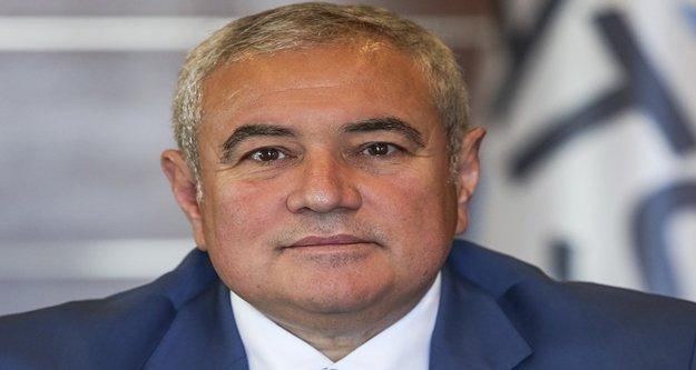 ATSO Başkanı Haziran ayı enflasyon rakamlarını değerlendirdi
