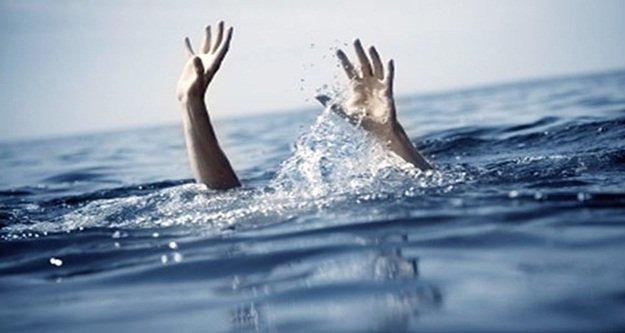 Denizde fenalaşan genç hayatını kaybetti