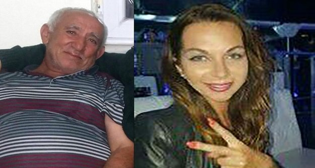 Bahçıvana çarpıp ölümüne sebep olan Rus sürücü ortadan kayboldu