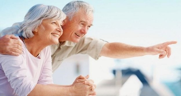 Emekliye ucuz tatil için seferberlik başladı