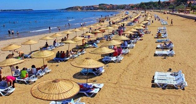 Haziran ayı sonunda turizmde son durum ne?