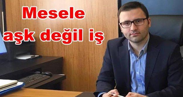 İranlı Jafar'ın avukatı konuştu