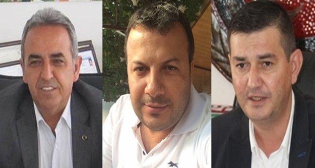 MHP'den açıklama: İstifa etmedi üyeliği düştü