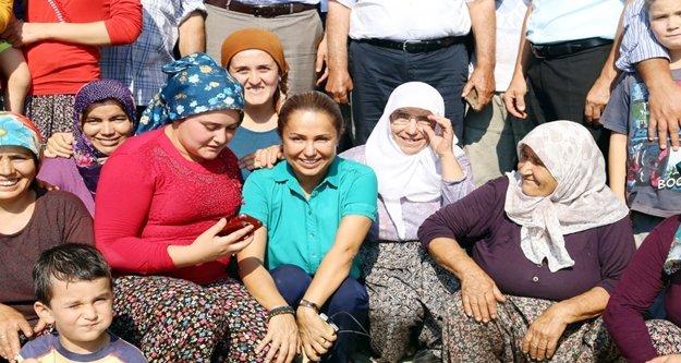 Milletvekili Enç 'ten Kılıçdaroğlu'na sert eleştiri