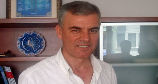 ADD Alanya'dan 'Kürdistan' tepkisi