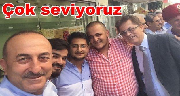 AK Partililer çağrı yaptı: Berberoğlu kararından vazgeçsin