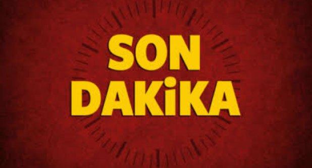Antalya depremi Alanya'yı salladı