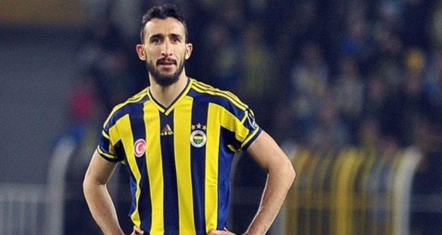 Fenerbahçe'ye Alanyaspor maçı öncesi sakatlık şoku