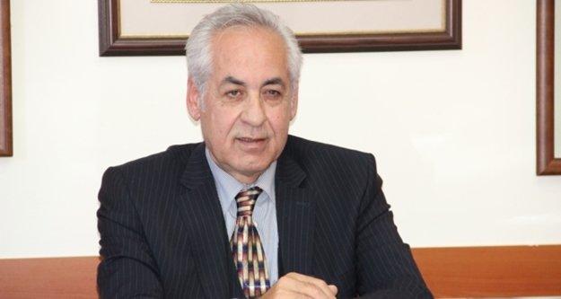 Takavut: Mehmet Şahin'i başarılı buluyorum
