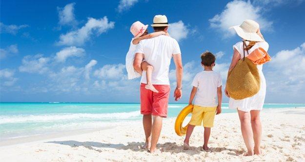 9 ayda paket turla hangi ülkeden kaç turist geldi?