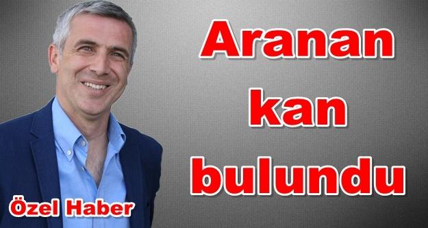 Abdullah Avcı'nın yardımcısı Kestelspor'da