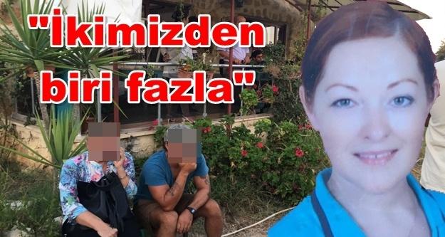Alanya'da intihar! Rus gelin evinde ölü bulundu