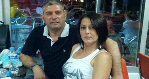 Antalya'da patlama: 1 ölü 2 yaralı var