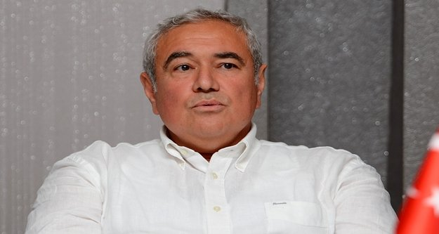 Çetin: Antalya ekonomisine zarar verir