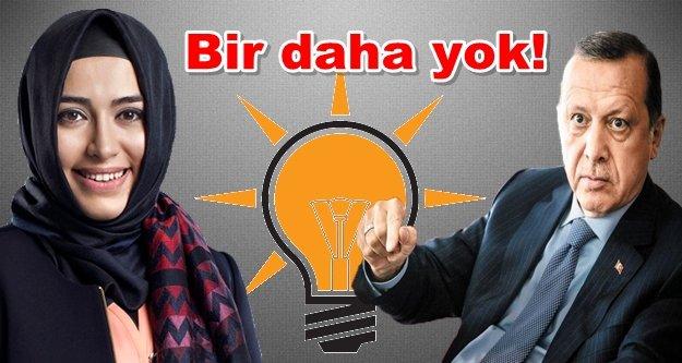Erdoğan'dan Alanyalı Çelik'e direksiyon yasağı