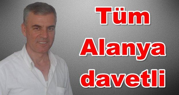 10 Kasım'da Atatürk'ü anacaklar