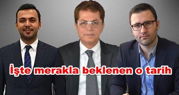 AK Parti'nin Alanya kongre tarihi belli oldu