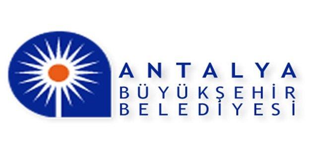 Antalya Büyükşehir'den HES açıklaması