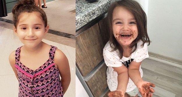 İki çocuğunu öldüren baba olayında flaş gelişme