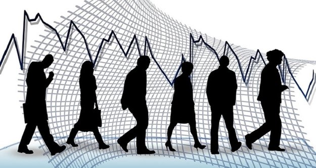 TÜİK, Türkiye'nin işssizlik rakamlarını açıkladı