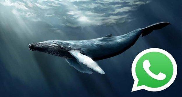 Whatsapp'tan gelen linke dikkat