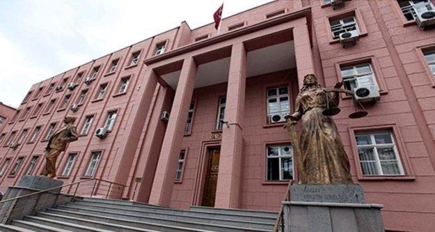 Yargıtay'dan emsal karar: 'Terbiyesizlik yapma' sözü hakaret sayılmadı