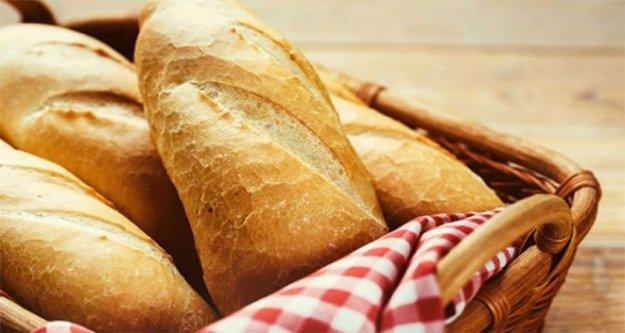Ekmek ile ilgili önemli düzenleme