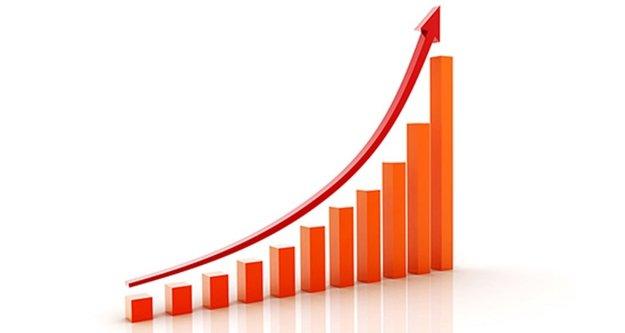 Enflasyon rekor kırdı, işte son durum