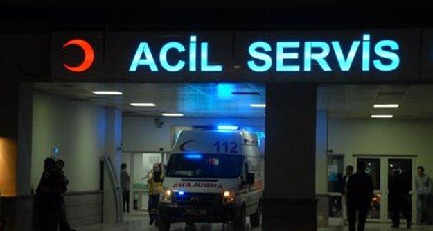 Hastanelerde 'kırmızı ışık' dönemi başlıyor