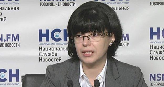 Turizmciye Rusya pazarı uyarısı