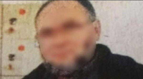 Alanya'da tacizci imama 27 yıl hapis