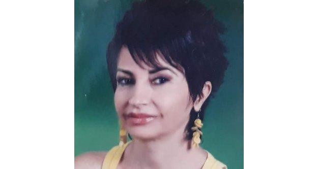 Alanya'daki turizmcinin eşi yaşam savaşını kaybetti