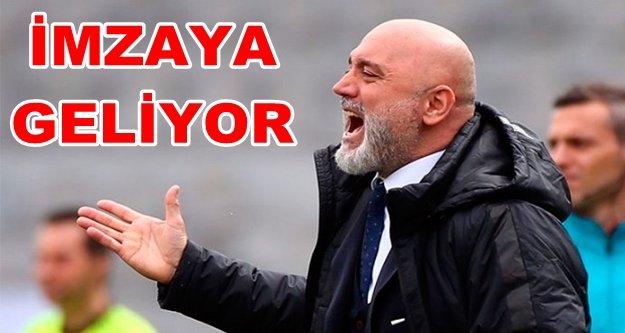 Alanyaspor Karaman'ın 16'ıncı takımı olacak