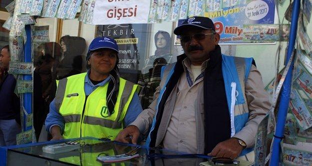 Antalya'da 61 Milyonun satıldığı mahalle belli oldu
