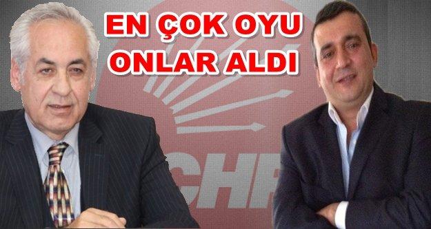 Antalya'da Alanya farkı