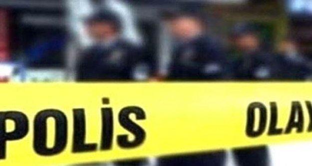Antalya'da üniversite öğrencisinin ölümü