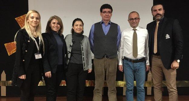 'Bonus Hoca' Alanya Bahçeşehir'de