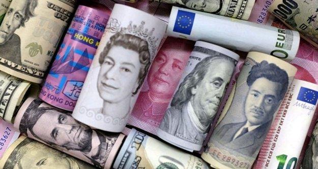 Döviz geliri olmayanın döviz kredisi kullanımına yasak geldi