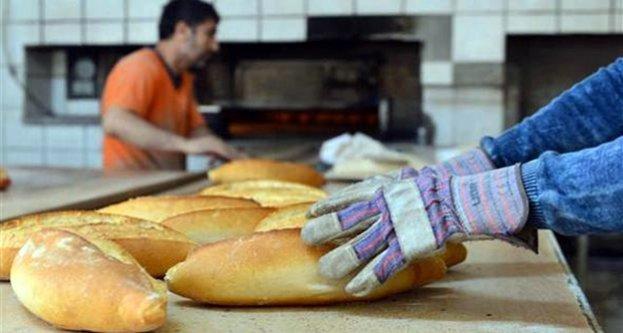 Ekmekte yeni dönem başlıyor