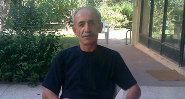 Emekli öğretmen bıçaklanarak öldürüldü