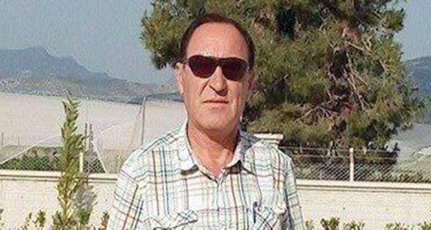 'Rahatsız edilme' cinayetine 3 tutuklama