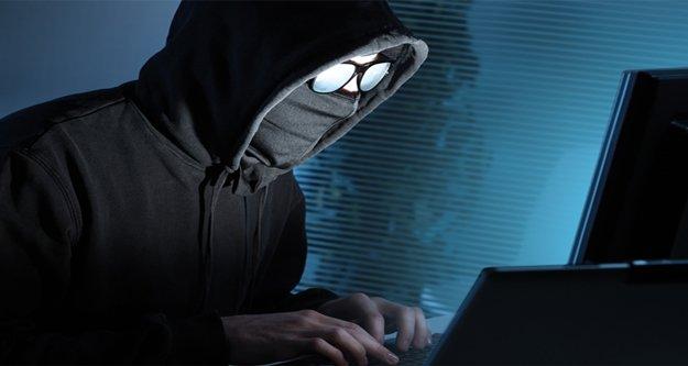 Sosyal medyadan terör propagandası yapan 4 kişiye gözaltı