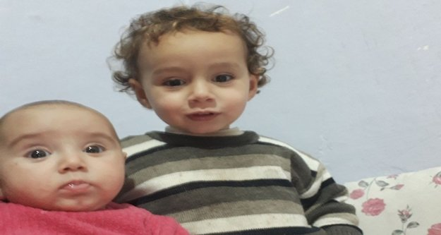 4 aylık bebeğin şüpheli ölümü