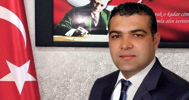 ANTBİRLİK'ten 'zehir' açıklaması