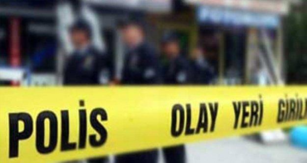 Cinayet zanlısı DNA örneklerinden tespit edildi