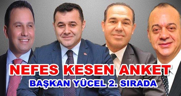 En başarılı MHP'li belediye başkanı kim?